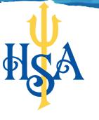 Submerged HSA Adaptive Certification