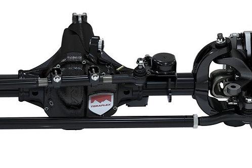 """JK Wide Front Tera60 Full-Float w/ Locking Hubs & 8x6.5"""" Pattern"""