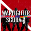 Warfighter Scuba- Roatan