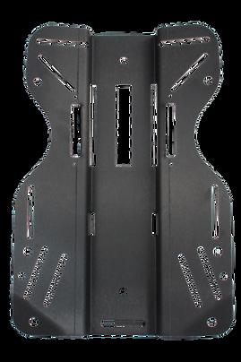 Indigo Anodized Aluminum Backplate.png