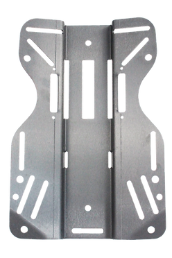 Indigo Stainless Steel Backplate.png