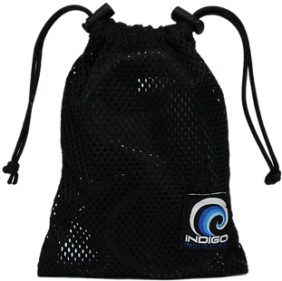 Mesh Mask Bag.png
