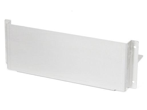 Blank Mounting Panel