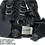 Thumbnail: Paul de Gelder Bionic AF Travel BCD