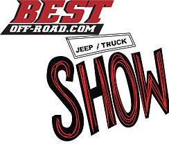 Best-Show logo- blk.jpg