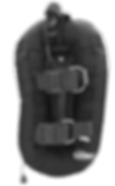 Bionic AF BCD Back.png