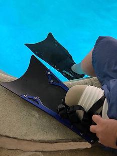Kelly leg with fin.jpg