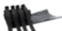 Adaptive Fin strap side.png