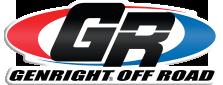 gr-logo-web-new_1475595392__04986.png