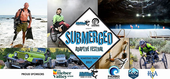 Submerged website banner2021-1279X597.jp