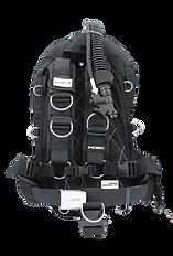 Bionic AF BCD.png