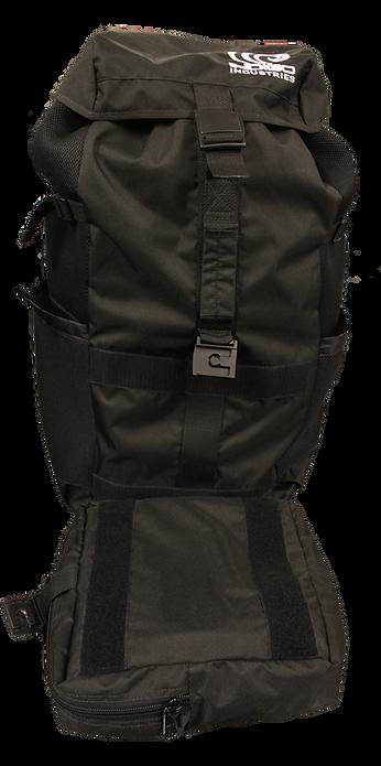 Bionic AF Bag detachable.png