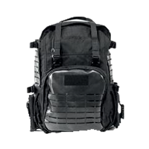 Outerlimits backpack.png