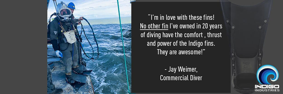 Commecial Diver Review- widescreen.jpg