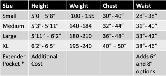 BZ-Traveler sizes.png
