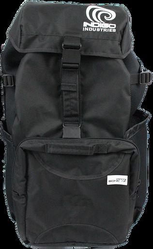 Bionic AF Gear Bag.png