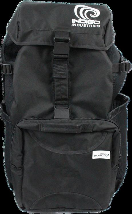 Paul de Gelder Bionic AF Gear Bag