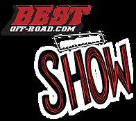 Best-Show logo.png