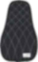 Bionic AF backpad.png
