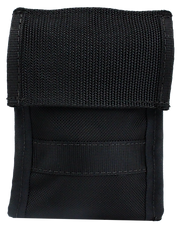 New 10 lb weight pocket back.png