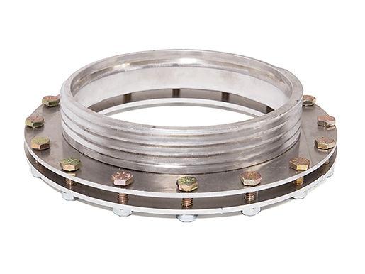 TJ 97-04 Pump Adapter Ring