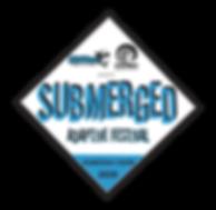 Submerged logo 2020-2.png