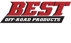 BestOff-Road.PRODUCTS-final red.png