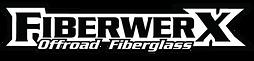 FiberwerxLogo_a7798ef9-b881-4a05-9563-c9