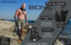 Bionic AF Website bannerV3.png