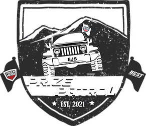 Prize Patrol Logo-white.png