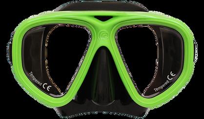 Provision-green-no lens.png