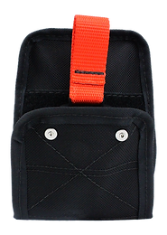 New 2021 10 lb weight pocket front.png