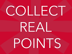 COLLECT POINTS.png
