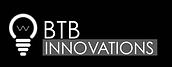 BTB website logo .png