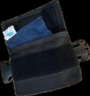 extender pockets- open.png