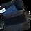Thumbnail: BCD Waist Extender Weight Pocket