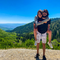 Amber & Ryan in Moutains.jpg