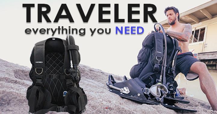 Website banner Traveler.png