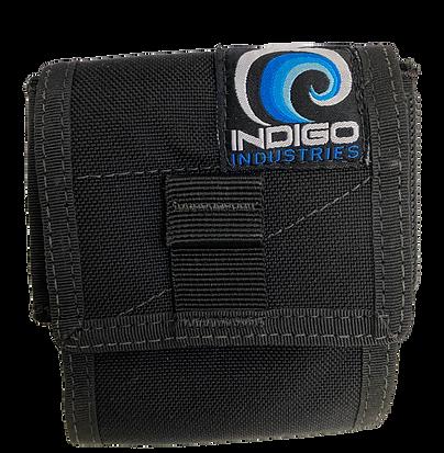 Indigo trim weight - 4 lb weight .png