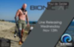 Bionic AF Website banner3.png