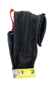 New 2021 10 lb weight pocket side.png