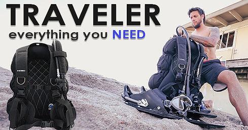 Website banner Traveler.jpg