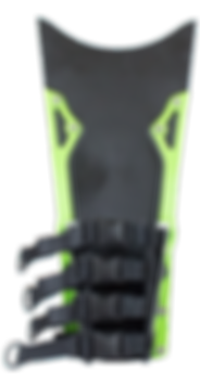 Adaptive Dive Fin upright.png