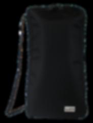 Bionic AF Bag.png