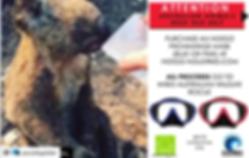 Australian Animal bannerbanner.png