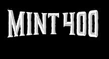 Mint_400_Logo_3_2020.png