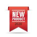 new product 2020 icon.png