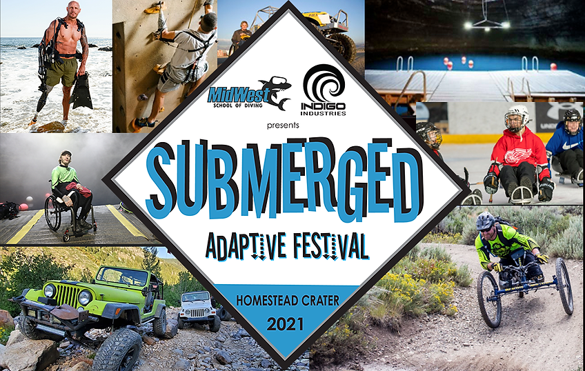 Submerged website banner2021.png