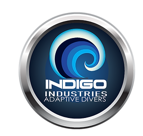 ADAPTIVE DIVER-ICON .png