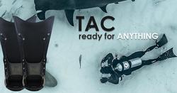 TAC Website banner